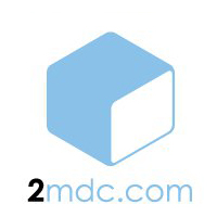 2mdc.com: expertos en el desarrollo de aplicaciones web y contenidos específicos para su difusión por Internet