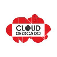 Cloud Dedicado: toda la potencia de un Dedicado con la flexibilidad del Cloud