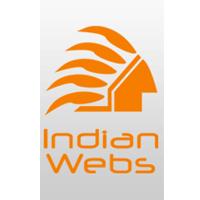 IndianWebs: 16 años desarrollando todo tipo de proyectos web