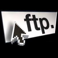 ¿Sabes cómo utilizar el protocolo FTP?