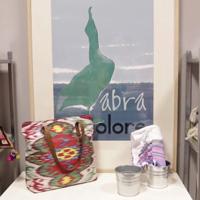 Abracolors, tienda online de complementos de todo el mundo
