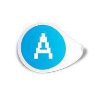 Abrelink, desarrollo de webs optimizadas para SEO