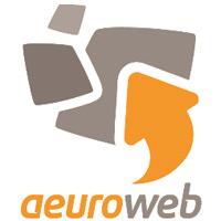 Aeuroweb: Diseño web, posicionamiento y gestión de Redes Sociales