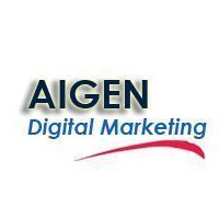Aigen Digital Marketing: Generar beneficios con la presencia en Internet de las empresas (Dominios y Hosting)
