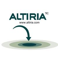 Altiria: el socio tecnológico idóneo para integrar el marketing móvil