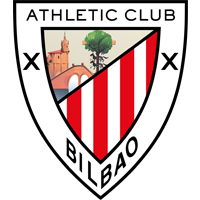 Athletic Club de Bilbao: una web de campeonato alojada en Hostalia