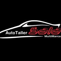 Auto Taller Sala: Venta y reparación de automóviles, electricidad, y asistencia en viaje 24 h