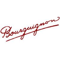 Bourguignon Floristas: Más de 85 años enviando flores (Hosting, Dominios)