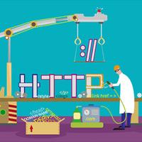 Cambiar el dominio de tu web sin perder posicionamiento en buscadores