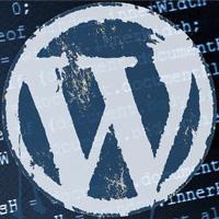 Trabajar con campos personalizados en WordPress sin utilizar Plugins