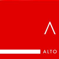 ALTO Comunicación: estudio de diseño gráfico, digital y estrategias de comunicación (Servidores Dedicados y dominios)
