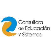 CEYS confía a Hostalia la infraestructura TIC de 500 usuarios del sector educativo