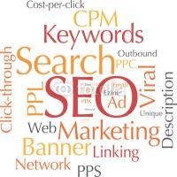 White Paper: Mejora el posicionamiento de tu web gracias a CloudSEO
