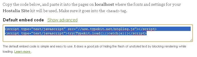 codigo-javascript-adobe kit-blog-hostalia-hosting