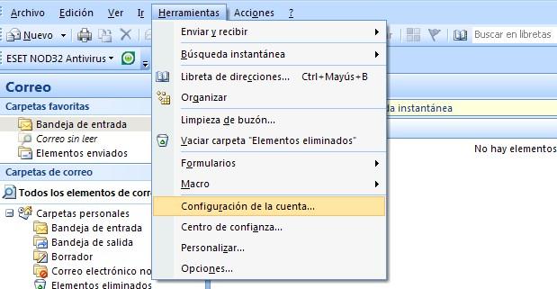 configuracion-cuenta-configurar-email-blog-hostalia-hosting