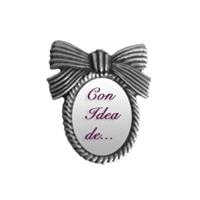 Una tienda online de material para manualidades: www.conideade.com