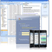 HOSTALIA populariza el correo profesional para que las pymes gestionen de forma más eficiente sus comunicaciones