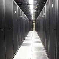 ¿Cuál es el plan de hosting que más se adapta a tus necesidades: Compartido, Dedicado, VPS o Cloud?