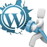 Aprende a desactivar los plugins de WordPress sin entrar en el panel de administración