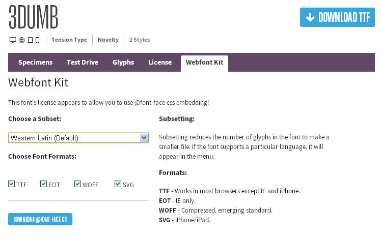 detalle-fuente-3dump-blog-hostalia-hosting
