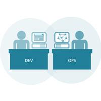 ¿Qué lenguajes debe conocer un DevOps en su día a día?