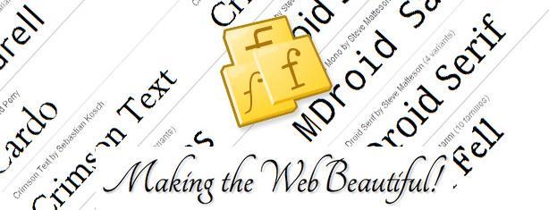 directorio-tipografias-blog-hostalia-hosting