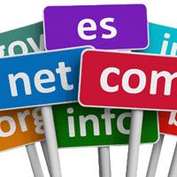 Dudas que pueden surgir a la hora de contratar un dominio