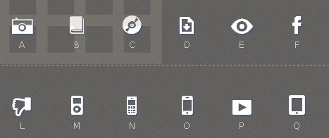 ejemplo-icon-font-blog-hostalia-hosting
