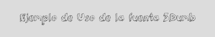 ejemplo uso-fontsquirrel-blog-hostalia-hosting