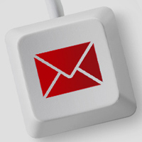 Manual de uso de Email Marketing (Hostalia)