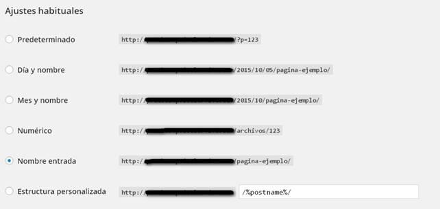 enlaces-permanentes-wordpress-wp-hostalia (1)