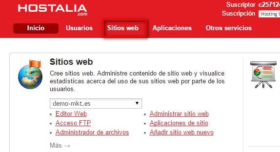 enlaces-permanentes-wordpress-wp-hostalia (8)
