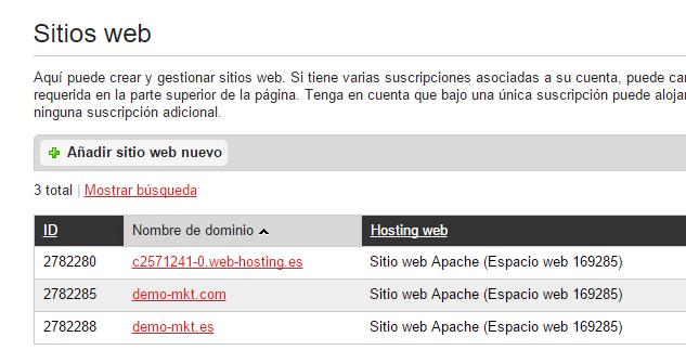 enlaces-permanentes-wordpress-wp-hostalia (9)