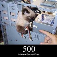 ¿Qué significan los errores más habituales que devuelve Apache y cómo solucionarlos?