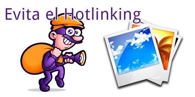 evitar-hotlinking-htaccess-hostalia-hosting