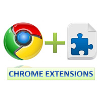 Extensiones interesantes de Chrome para ser más productivos en el trabajo