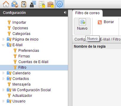 filtro-configurar-email-blog-hostalia-hosting