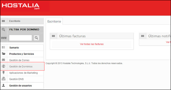 gatos-horteras-panel-blog-hostalia-hosting