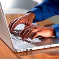 Cómo generar contenido de calidad para los blogs