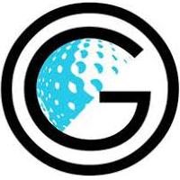 GolfStash: Material, reparaciones, clases y descuentos en campos de golf