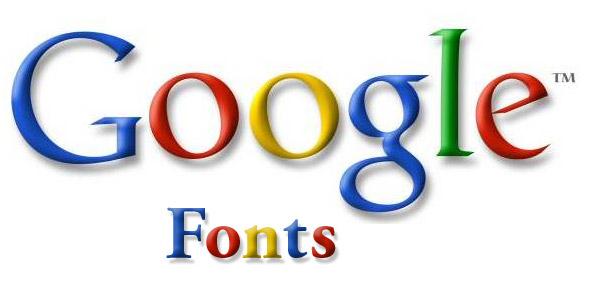 google-fonts-blog-hostalia-hosting