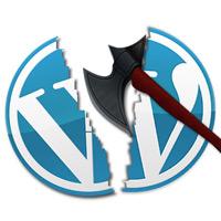 Pasos que debemos seguir cuando han hackeado nuestro WordPress