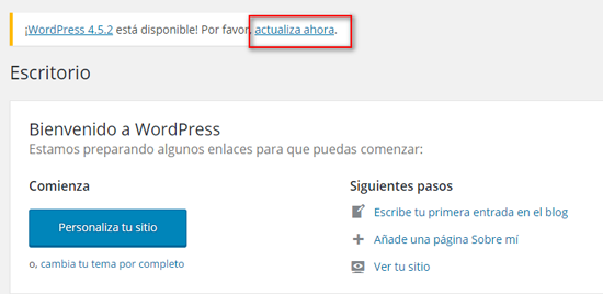 hackeo-wordpress-wp-hostalia (20)