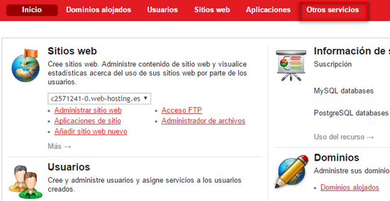hackeo-wordpress-wp-hostalia (9)