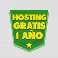 HOSTALIA lanza una nueva y completa gama de planes de hosting con plataforma redundada y almacenamiento en red
