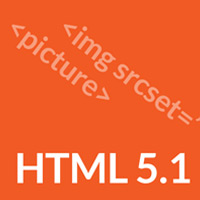 HTML 5.1 Nuevas características y cómo aplicarlas