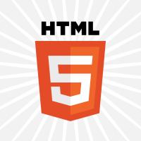 White Paper: conoce las nuevas utilidades de de HTML 5