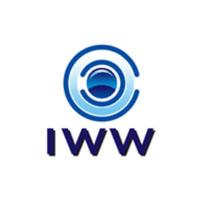 I Want Web: Diseño de sitios web, tiendas online y gestión de redes sociales