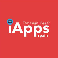 iApps Spain: Reviews y análisis sobre productos Apple y Android (Dominio, Hosting y Cloud SEO)