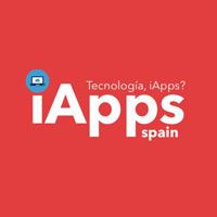 iApps Spain: Reviews y análisis sobre productos Apple y Android (Dominio, Hosting y Cloud SEO)